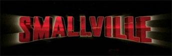 Smallville Тайны Смолвиля